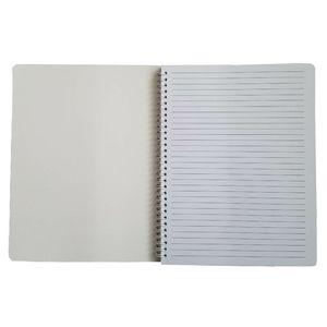 Viv & Lou Office - 🆕Viv & Lou Ellison Spiral Bound Notebook